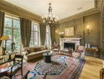 Thumbnail for sale in Ennismore Gardens, South Kensington, London