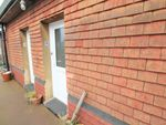 Thumbnail to rent in Locks Yard, High Street, Sevenoaks