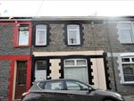 Thumbnail for sale in Meyler Street, Thomastown, Tonyrefail, Porth