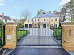 Thumbnail for sale in Fir Tree Close, Ascot
