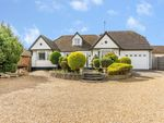Thumbnail for sale in Houghton Road, St. Ives, Huntingdon