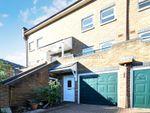 Thumbnail to rent in Schooner Close, London