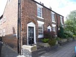 Thumbnail to rent in Welsh Row, Nantwich