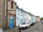 Thumbnail to rent in Coleman Street, Hanover, Brighton