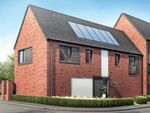 """Thumbnail to rent in """"Madeley"""" at Fen Street, Brooklands, Milton Keynes"""