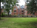 Thumbnail to rent in The East Wing, Dame Margaret Hall, The Avenue, Washington Village
