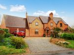 Thumbnail for sale in Welford Road, Barton