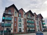 Thumbnail to rent in Copper Dome Mews, Newport