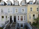 Thumbnail for sale in Valletort Road, Stoke, Plymouth