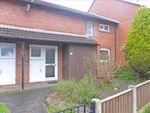 Thumbnail to rent in Whitethroat Walk, Birchwood, Warrington