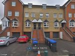 Thumbnail to rent in Vale Farm Road, Woking