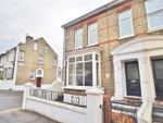 Thumbnail to rent in Jersey Road, Rochester, Kent
