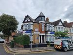 Thumbnail for sale in Shop, 18, Leigham Court Drive, Leigh-On-Sea