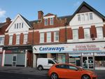 Thumbnail for sale in 78 Ashley Road, Parkstone Poole