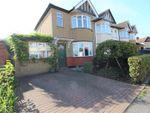 Thumbnail to rent in Brixham Crescent, Ruislip Manor, Ruislip