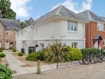 Thumbnail to rent in The Grange, Fleming Way, Exeter, Devon