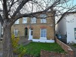 Thumbnail for sale in Stanley Road, Bromley