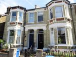 Thumbnail to rent in Marsden Road, London