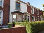 Thumbnail to rent in Grafton Street, Preston