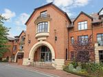 Thumbnail to rent in Perpetual House, Station Road, Henley-On-Thames