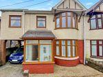 Thumbnail for sale in Bertha Road, Port Talbot, Neath Port Talbot.