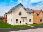 """Thumbnail to rent in """"Alderney"""" at Beech Croft, Barlby, Selby"""