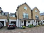 Thumbnail to rent in Marbaix Gardens, Isleworth