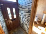 Thumbnail for sale in Greenhill, Ystrad -, Ystrad
