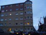 Thumbnail to rent in 62 Hillfoot Street, Flat 4/2, Glasgow, 2Nq