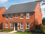 "Thumbnail to rent in ""Chelworth"" at Ellerbeck Avenue, Nunthorpe, Middlesbrough"