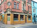 Thumbnail for sale in George Hotel, Commercial Street, Pontypool, Gwent