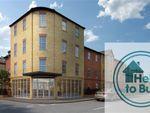Thumbnail to rent in 89 Railway Street, Hertford, Hertfordshire