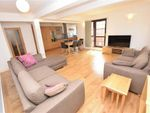 Thumbnail to rent in Dickinson Street, Manchester