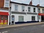 Thumbnail for sale in Victoria Road, Aldershot