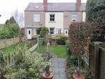 Thumbnail to rent in Jubilee Terrace, Bedworth, Warwickshire