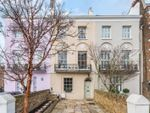 Thumbnail to rent in Abercorn Place, St John's Wood, London