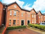 Thumbnail to rent in Vickers Close, Bolton, Lancashire.