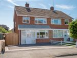 Thumbnail to rent in Ribble Drive, Barrow Upon Soar, Loughborough