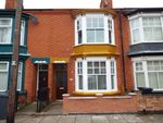 Thumbnail to rent in Harrow Road, Leicester