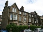 Thumbnail to rent in Park View, Harrogate