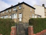 Thumbnail to rent in Cobcroft Road, Fartown, Huddersfield