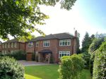 Thumbnail for sale in Worsley Road, Worsley