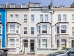 Thumbnail to rent in Waldemar Avenue, Fulham