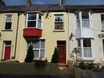 Thumbnail to rent in Victoria Road, Pembroke Dock