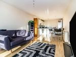 Thumbnail for sale in Lakeside Rise, Blackley, Manchester, Greater Manchester