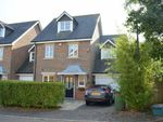 Thumbnail to rent in Saville Close, Epsom