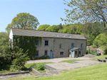 Property history Castlemain, Parkend, Lydney GL15