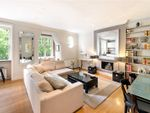Thumbnail to rent in Evelyn Gardens, London
