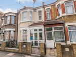 Thumbnail for sale in Studley Road, London