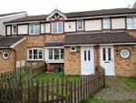 Thumbnail for sale in Staynes Crescent, Kingswood, Bristol
